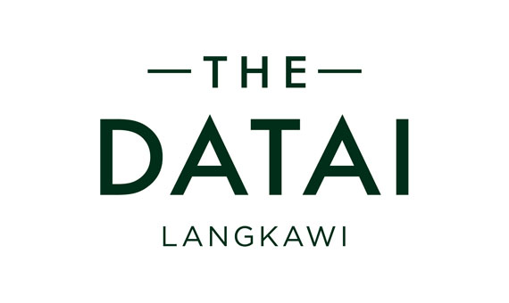Datai Logo